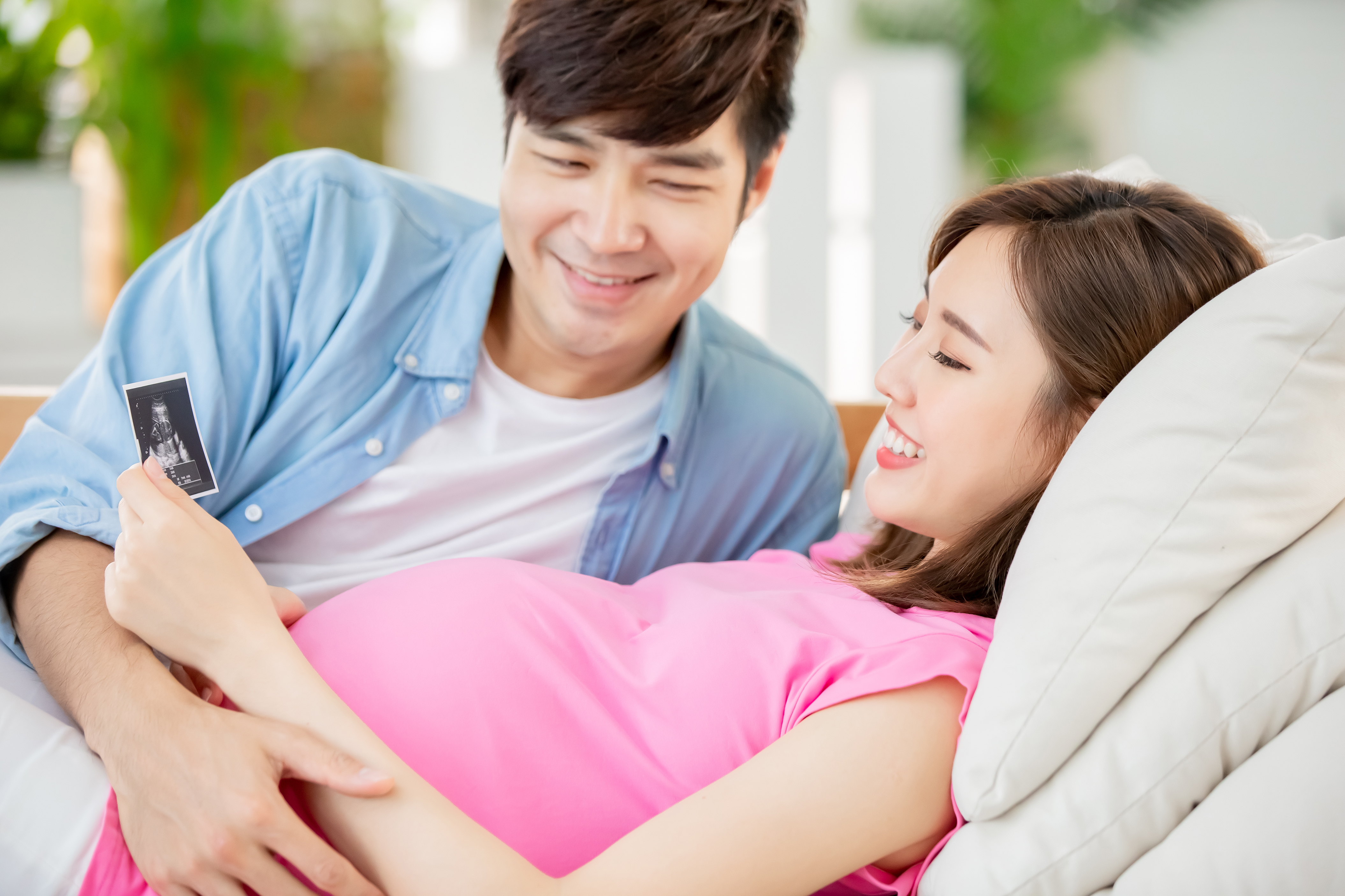Relevant Tips for a Good Prenatal Care