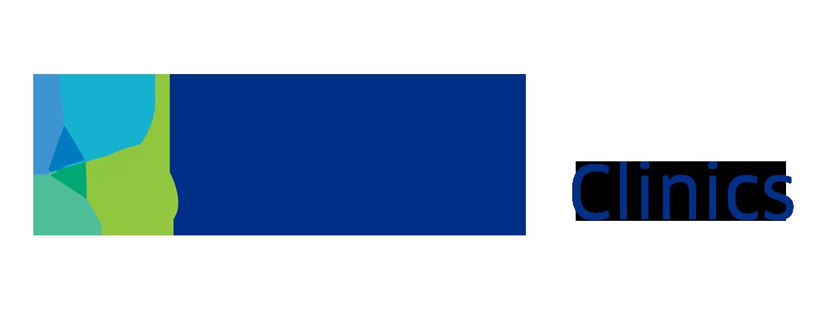 Keralty Logo